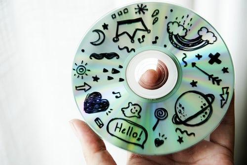 パソコンで使えるおすすめの無料DVD再生アプリ
