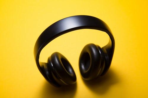 オーディオCDが書き込みできない対処法