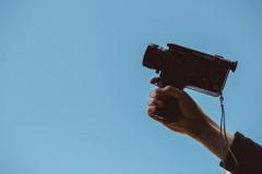 SONY(ソニー)のハンディカムビデオをDVDに変換方法