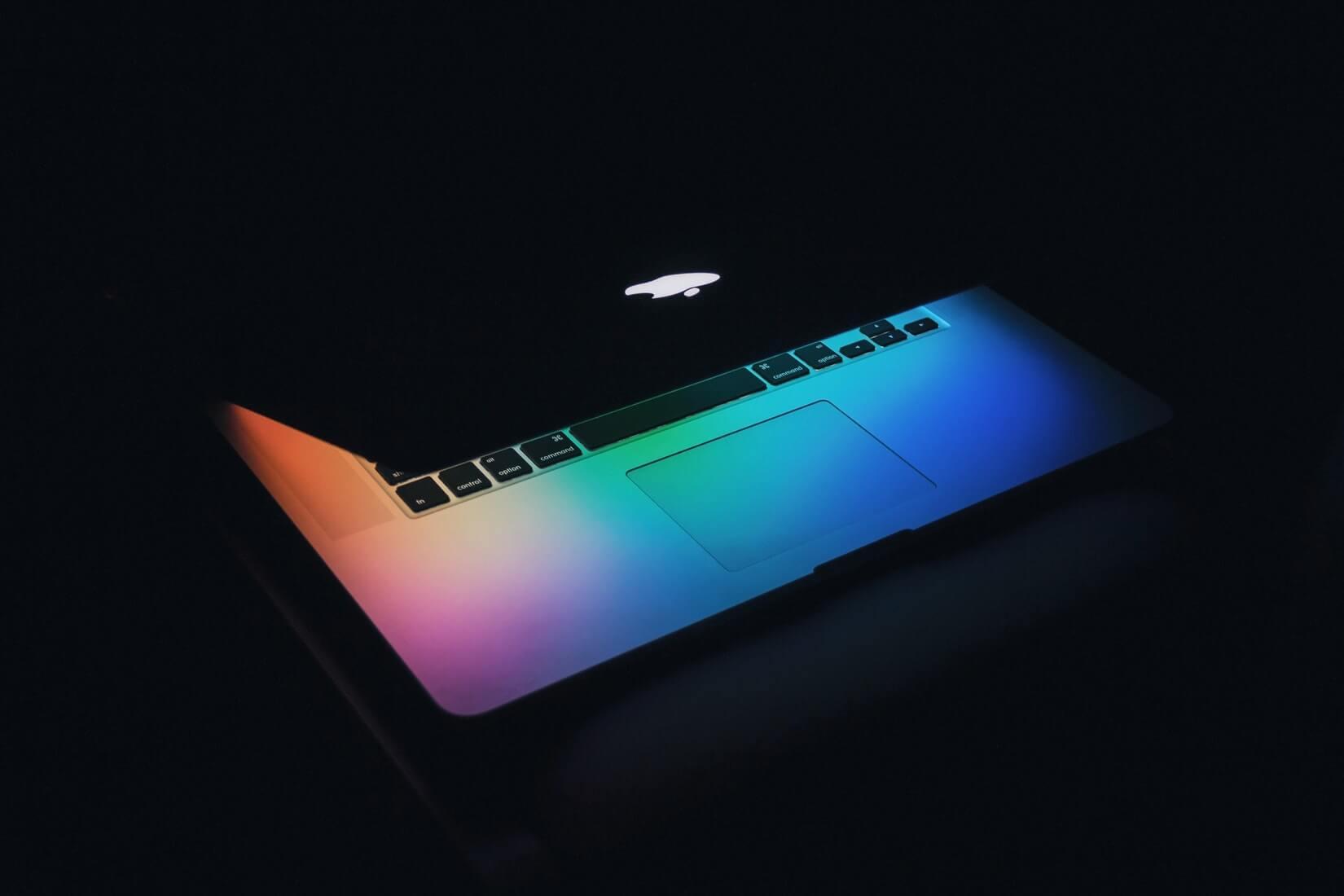 macパソコンを利用したビデオDVDの焼き方