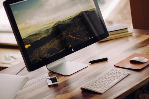 Mac OSX 10.12 SierraでMOV形式(.mov)動画をDVDに焼く