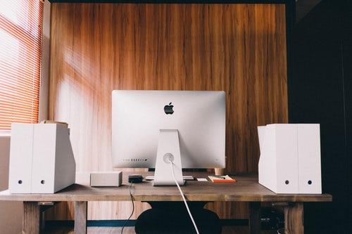 2019最新!mac用ブルーレイ書き込みソフトオススメ