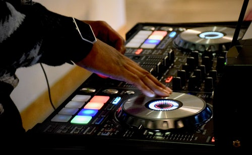 MP3やM4A形式の音楽データをオーディオCDに書き込みをするおすすめソフトの紹介