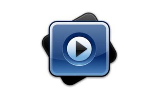 MacでDVDを再生するソフト-Wondershare Player