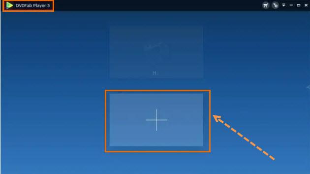 Windows10でDVD再生に適しているおすすめフリーソフト - DVDFab Media Player