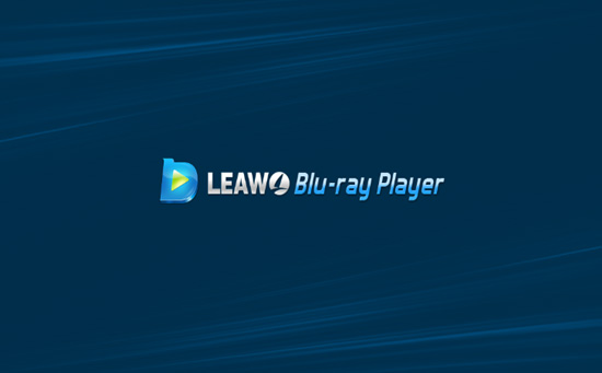 Macブルーレイ再生ソフト-Leawo Blu-ray Player for Mac