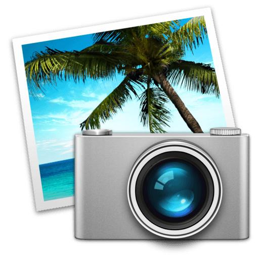 オススメのMAC写真スライドショーソフト(アプリ)
